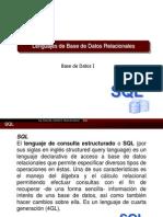 bd1_7sql (3)