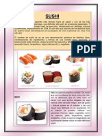 JAPON VIETNAM Y COREA.pdf