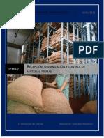 recepcionorganizacionycontroldemateriasprimas-130609043302-phpapp02