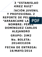 Orientacio PELICULA.docx