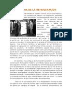 HISTORIA DE LA REFRIGERACION.docx