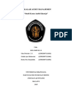 makalah audit kinerja.doc