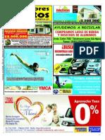 d4b0990c1f87 1216 A.pdf