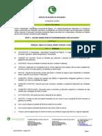 Condi+º+Áes Gerais - Autom+¦vel.pdf