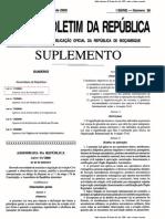 Lei nº 21.2009 - Lei de Aviação Civil.pdf