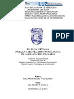 Prato Quintero Maria Rosalba CANAIMA (1)