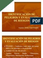 analisis_de_riesgos.pdf