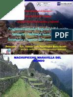 1.- Educacion Sanitaria Ambiental - Tomas Fernandez 190811