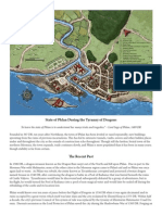 A Guide To The Factions Of Faerun Pdf Apprenticeship