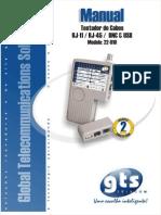 Testador de Cabos 22-010 GTS Network.pdf