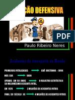 Direção Defensiva 2003[1]