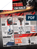 ITM Promotion May-Dec 2015