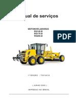 Manual De Carros Pdf