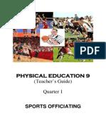 PE 9 TG DRAFT 4.7.2014.pdf