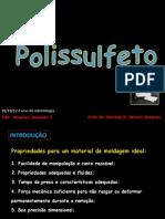 polissulfeto