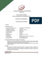 Spa Tecnologia Del Concreto 2015-01