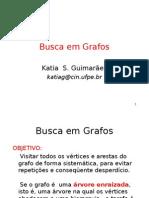 AlgsGrafosBusca