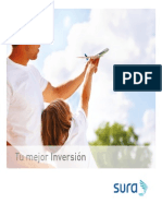 Info. SURA