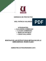 GDPGALLARDO.docx