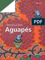 Aguapes - Jhumpa Lahiri