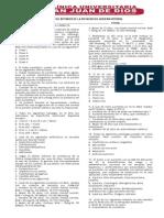 Examen de Internos -  Diciembre 2009 y Enero 2010 Corregido.doc