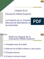 ReformaIntegraldelaEducacionMediaSuperiorRIEMS