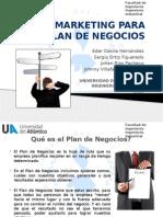 plandemarketingaenunplandenegocio-110423210227-phpapp01