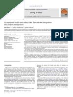 Modelo-Incluye Costos de Accid-fig 2