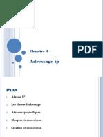 chap5-Adressage ip.pdf