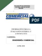 _2010 Informe Evaluación Externa COM (06JUN04) (2)