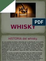 Whisky&Cognac.