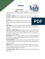 DEFINICION_DE_EMPRESA_Y_SU_CLASIFICACION.pdf