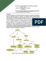 Qué son las Palabras de Enlace.pdf