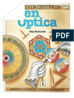 101 Trucos Cientificos en Optica