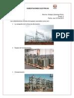 Xolalpa Labariega Rocio.pdf