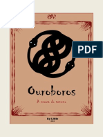 Ouroboros Conto PDF