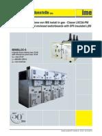 20.23 - Ed. 04.2013 Minibloc 6.pdf