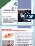 CODIGO-DE-SOCIEDADES-1-2-3 (2)