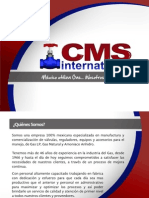 01 - Carta de Presentacion CMS.pdf
