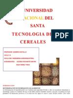 TECNOLOGIA DE CEREALES - practica 2.docx
