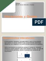 Vibraciones+y+Ondas