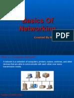 rajeshbasicsofnetworkingandrouting-110529033226-phpapp02