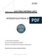 Interior Electrical Systems (1)