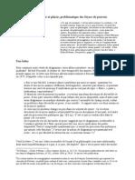 Desir Plaisir Diagramme1