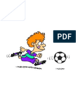 Gifs Animados Futbol 116118
