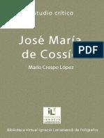 cossio.pdf