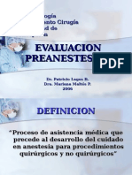 02-EVALUACION_PREANESTESICA