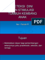 DETEKSI__DINI_DAN_STIMULASI_TUMBUH_KEMBANG_ANAK.pdf