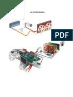 Ar Condicionado Veícular.pdf