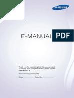f8500 User Manual